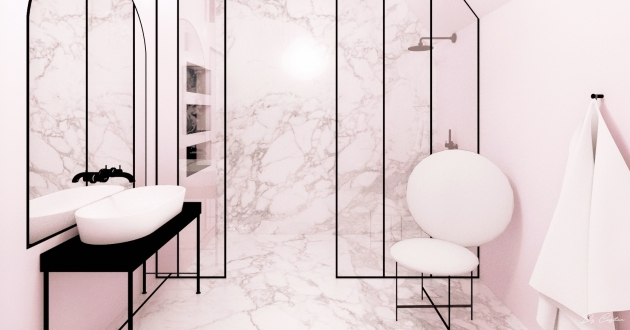 pink-bathroom462302.jpg